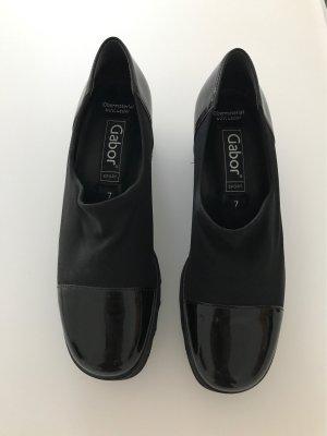 Gabor Sport Schuhe