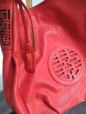 Gabor Tasche China