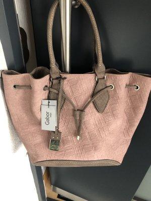 Gabor Tasche/Handtasche NEU