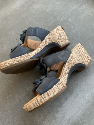 Gabor Wedges Gr.,40