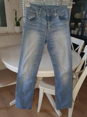 Gabriele Strehle Jeans