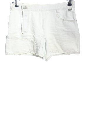 Gabriele Strehle Jeans Jeansshorts