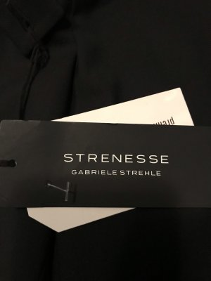 Gabrielle Strenesse Hose Gr. 36 neu Business