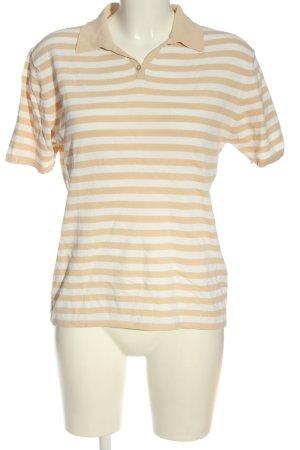 Gabrini T-Shirt