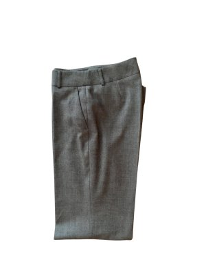 Gaddis Pantalón anchos marrón grisáceo