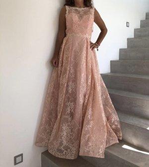 Gala oder Hochzeit / Brautkleid