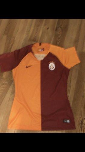 Galatasaray trikot 2018