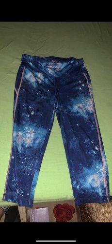 Galaxy Sporthose 3/4