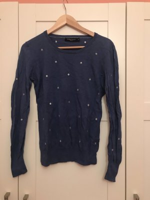 Galerie Lafayette Pullover