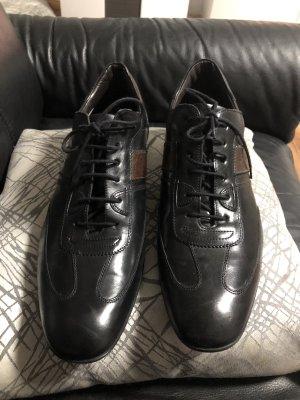 Galizio Torresi Schuhe
