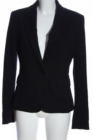 Galliano Kurz-Blazer