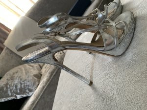 Galliano sandals