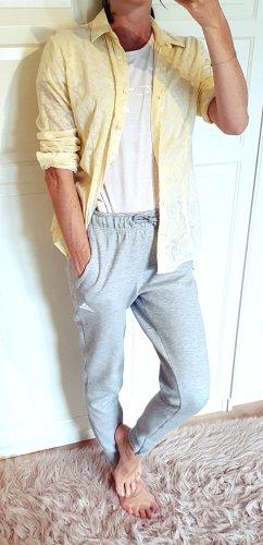 GANESH-Nari leichte Sommer Bluse hippie  Hemd Ibiza sheer