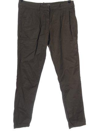 Gang Pantalone chino grigio chiaro stile casual