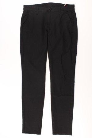 Gang Pantalone nero