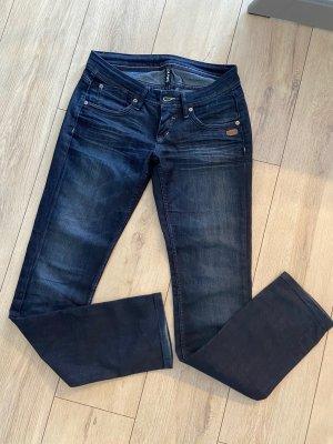 Gang Jeans 29/34