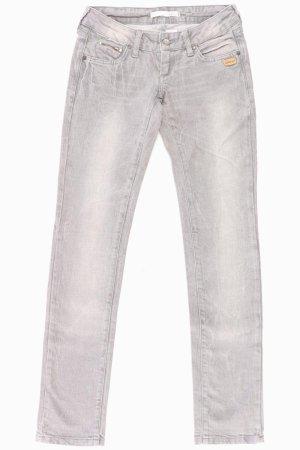 Gang Jeans grau Größe W26
