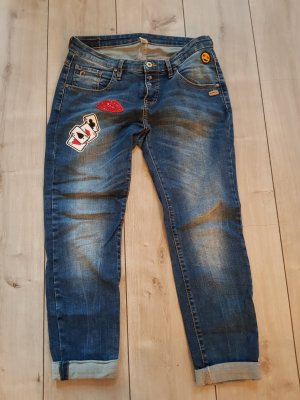 Gang Jeans Größe 28