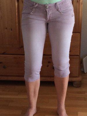 Gang Jeans Nena für den Frühling