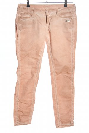 Gang Straight-Leg Jeans nude Casual-Look