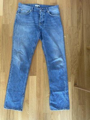 Ganni Jeans 29
