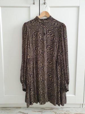 Ganni Kleid 40