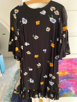 Ganni Kleid Größe 40