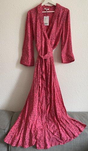 Ganni Kleid neu✨