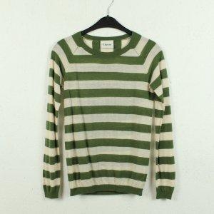 GANNI Pullover Gr. S (21/10/131*)