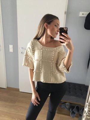 Ganni Pullover S