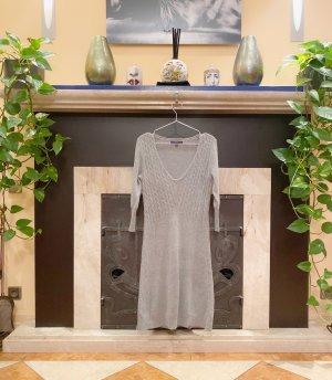 Gant 299€ Luxus Kleid, Größe M (auch S L) Lammwolle
