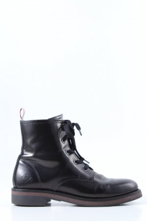 Gant Ankle Boots