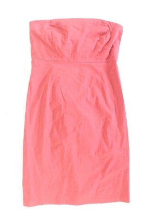 Gant Abito a fascia rosa antico-rosa pallido-rosa chiaro-rosa