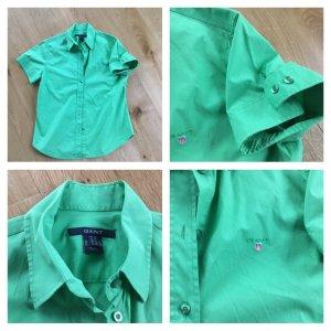 Gant Bluse neuwertig