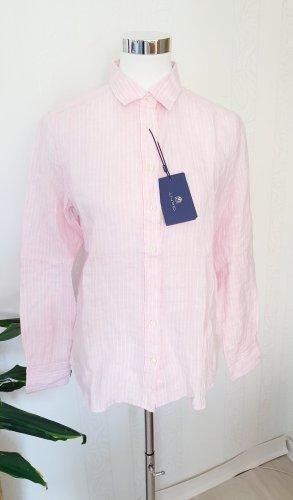 Gant Blusenhemd Neu mit Etikett Gr.36