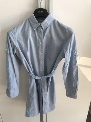 Gant Blusenkleid