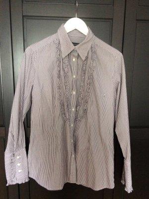 Gant Damen Bluse, Hemd, 40