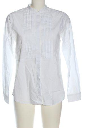 Gant Camicia blusa bianco stile casual