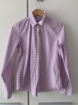 Gant Camisa de manga larga multicolor