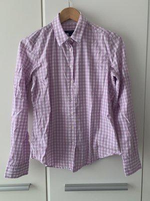 Gant Hemd Größe 42