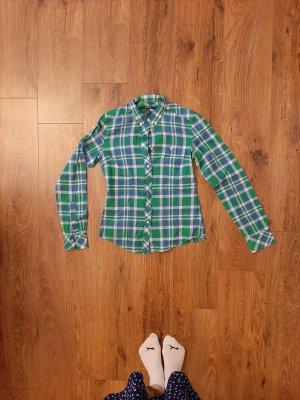 Gant Hemd karriert