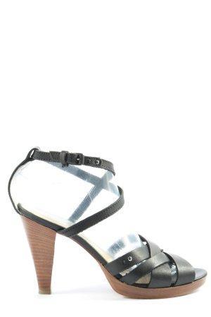 Gant High Heels