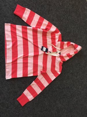 Gant Hoodie Sweatshirt Kapuzenshirt L XL Shirt Rugbyshirt NEU!