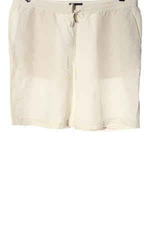 Gant Hot Pants weiß Casual-Look