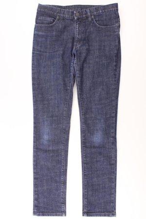 Gant Jeans blau Größe W28