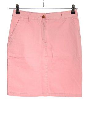 Gant Minigonna rosa stile casual