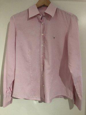 Gant Oxford Bluse in Größe 40
