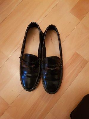 Gant Chaussure Oxford noir