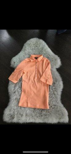 Gant Polo Shirt apricot