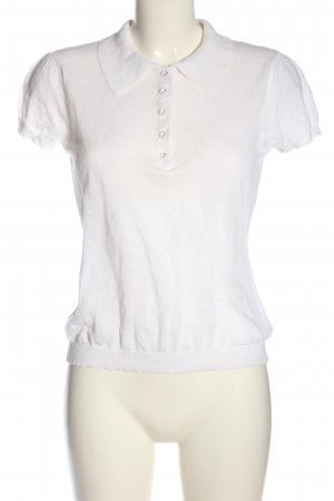 Gant Polo Top white casual look